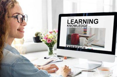 De 10 bouwstenen voor het creëren van een professionele E-learning