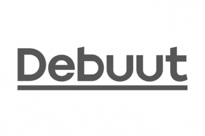 online horeca trainingen Debuut