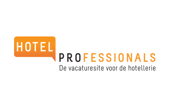hotel trainingen