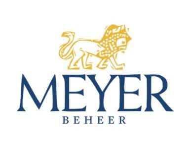 Leeromgeving Meyer Beheer