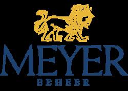 HorecaHero en Meyer beheer