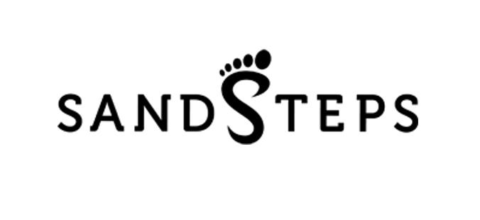 training SandSteps